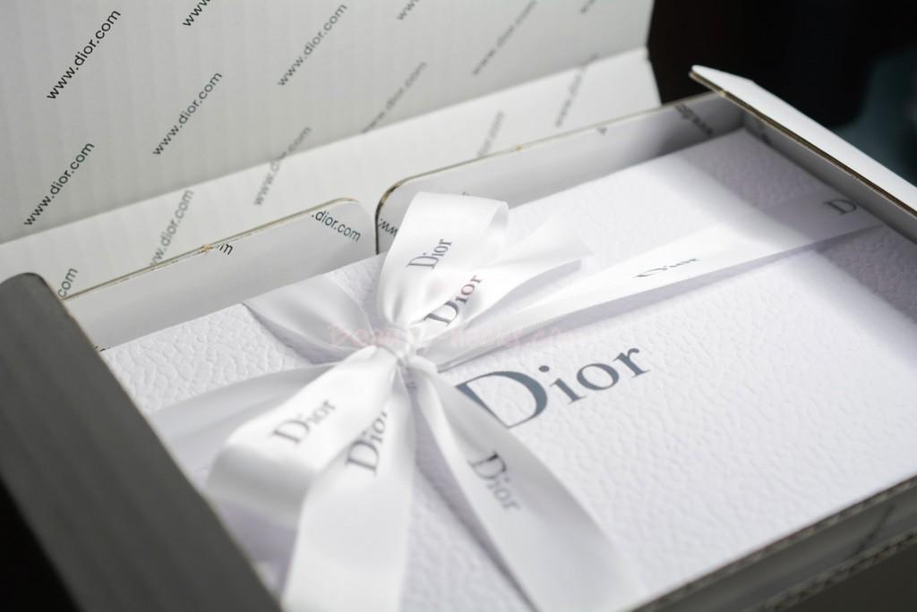 dior_online001