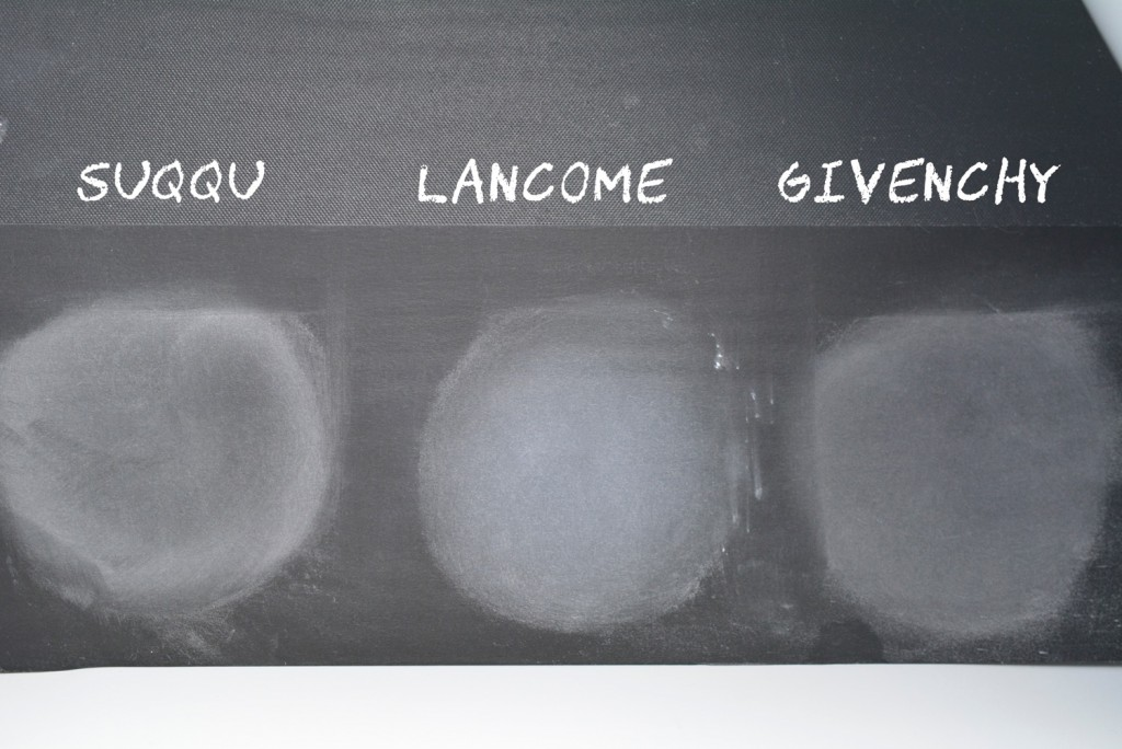 lancome__DSC2912