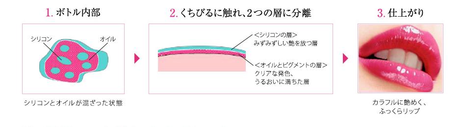 スクリーンショット 2015-05-17 0.55.58