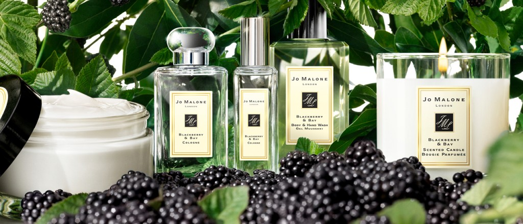 COLLECTION_COLOGNES_2NDARY_EXPANDED_JK4