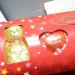 リンツチョコレートの公式通販がなかなか使えるという話。