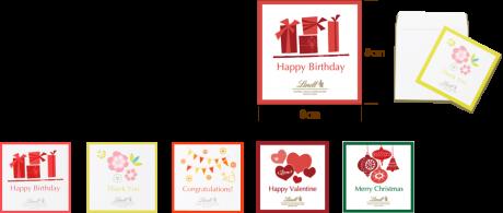 card_bg