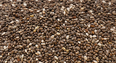 ambrette_seeds