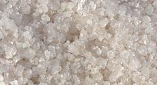 sea_salt