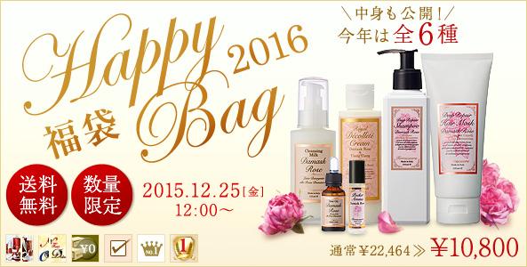 top_2016happybag1225