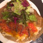 食べ物が美味しそうに撮れるカメラアプリ「Foodie(フーディ)」