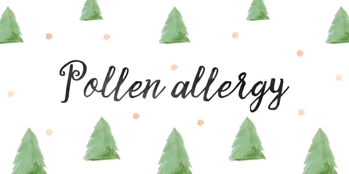 pollen-allergy2