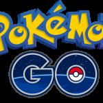 Pokémon GO楽しそう・・・・