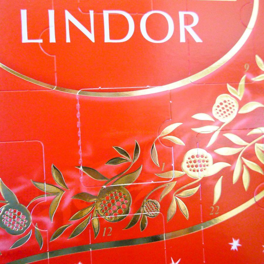 lindor7