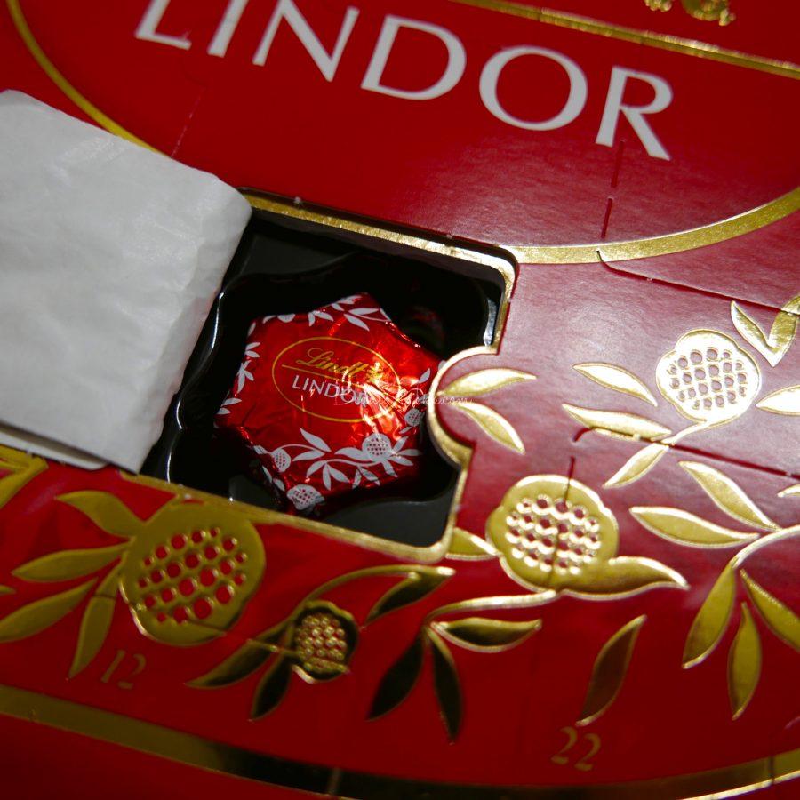 lindor9