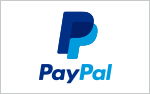 PayPalアカウント 作り方