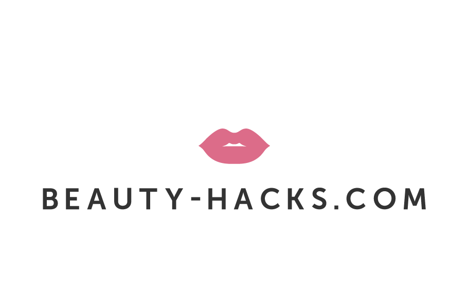 Beauty-hacks.com